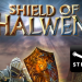 Shield of Shalwend is Live on Steam!!