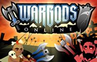 Wargods Online