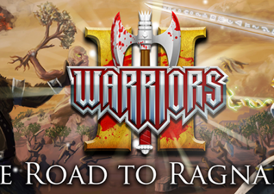 warriors-2-banner