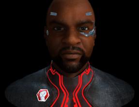 Meet the Omega Empire
