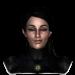 Meet The Synergy Empire