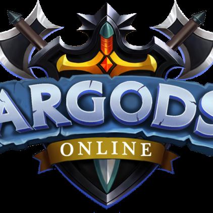 Wargods Online Dev Update!
