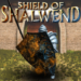 Shield of Shalwend Beta Test