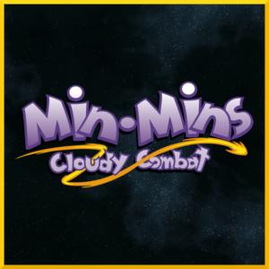 Min-Mins MFT