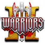 Group logo of Warriors 2